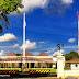 Rute Jalur Trans Jogja Lengkap, Transportasi Nyaman di Yogyakarta