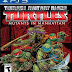 TMNT Mutants in Manhattan Download PS3 Game Full Version