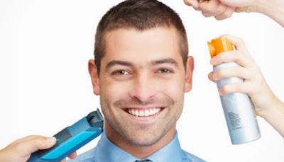 Instamag-Simple, basic grooming tips for men