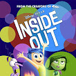 Download Inside Out (2015) in Full HD 720p-1080p-3D quality.
