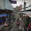 Bank MANDIRI Weekend Banking PALEMBANG Sabtu Buka