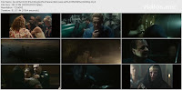 Kursk 2019 English HDRip 350MB Screenshot