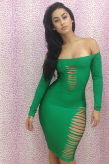 Latest fashion clothes for women, fashion dress pics for women