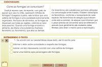 http://www.aprimora.educacional.com.br/Aprimora/por029/Atividade.html?idativ=4&idsessao=0&modo=n&auxilio=1