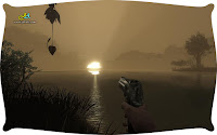 Download Far Cry 2 PC Game Full Version Screenshot 2