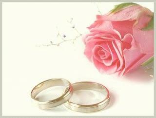 Lua de Mel em Buenos Aires Guia de Viagem para Recém Casados