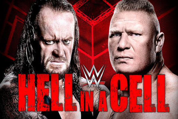 WWE Hell In A Cell 2015 PPV WEBRip 480p 700mb https://world4ufree.ws