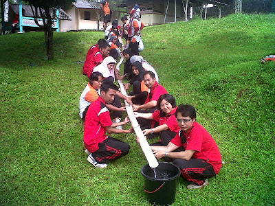 0856-9140-9060, Paket Outbound di Puncak Bogor, Outbound Bogor, program Training Bogor, Employee Gathering, Family Gathering, Company Gathering, Capacity Building, Team Building, Rekreasi, Adventure Training, Meeting, Event Management, Corporate Gathering, Rafting, Paintball, Outbound, puncak, bogor, outbound training, paket, family gathering,  team building,  outing, company/corporate gathering, leadership camp, kemping, LDK, rafting,  paintball.