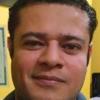 Estelionatário comete Fraude e dá Golpe no BTCJam. Francisco Marques de Abreu Filho