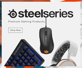 Premium Gaming