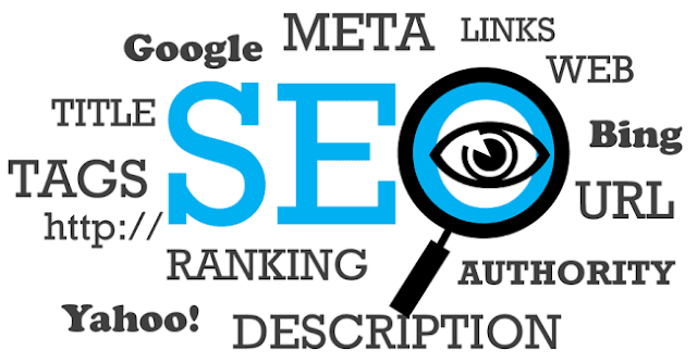 tips seo google search engine optimization