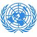 भारत आणि पाकिस्तानला संयम पाळण्याचा युनोचा सल्ला
