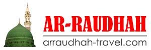 KBIH Ar Raudhah di Sumatera Selatan