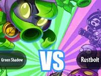 Plants vs. Zombies™ Heroes Apk v1.6.27 Mod (Unlimited Sun)