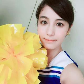 Biodata Yuki Sasou Pemeran Iklan Pocari Sweat Terbaru