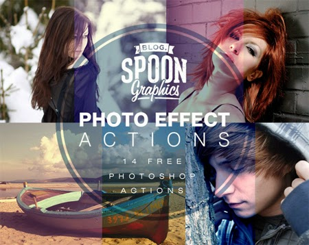 +200_Free_Photoshop_Actions_by_Saltaalavista_Blog_01