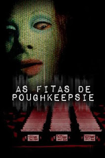 As Fitas de Poughkeepsie - BDRip Dual Áudio