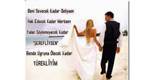 http://guzelsozlerfull.blogspot.com/2016/10/kocaya-ask-mesajlar-sozleri.html