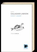 Kağıt Adam Gallagher Lawson - PDF