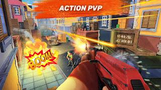 Guns of Boom v2.7.3