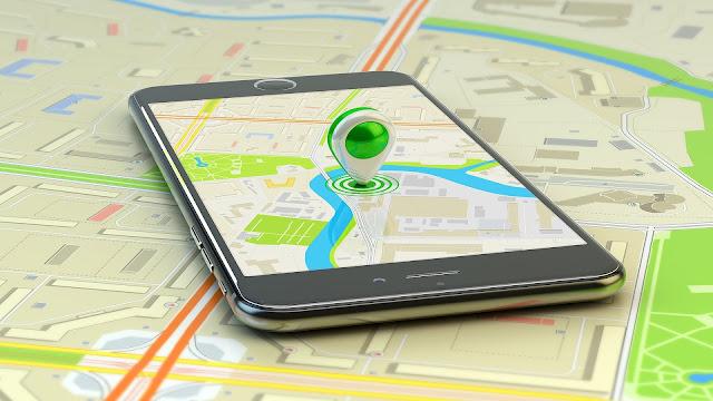 google-maps-produezero-info-traffico