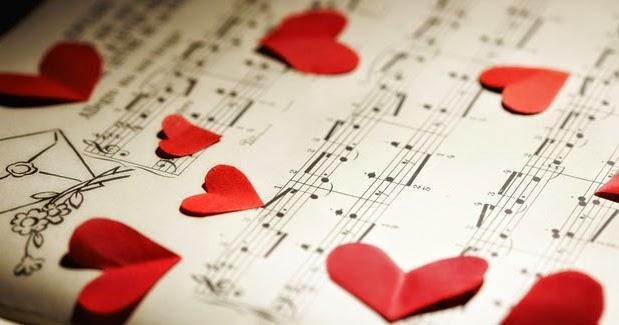 Image Result For Lagu Romantis Yang Bisa Anda Pilih Untuk Wedding