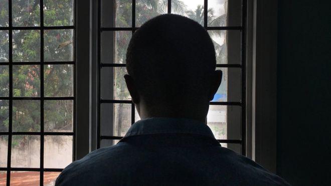 Tanzania governor declares hunt for gay people