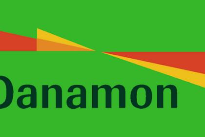 Lowongan Kerja PT.Bank Danamon, Tbk Paling Baru 2017