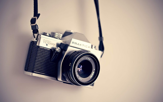 Standard EOS Rebel T6i/Canon EOS 750D
