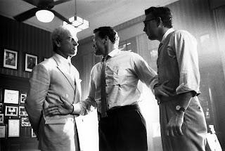 Tommy Lee Jones Michael Rooker Kevin Costner JFK drama 1991
