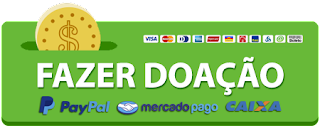 http://marcosfranciscodesouza.blogspot.com/p/fazer-uma-doacao.html