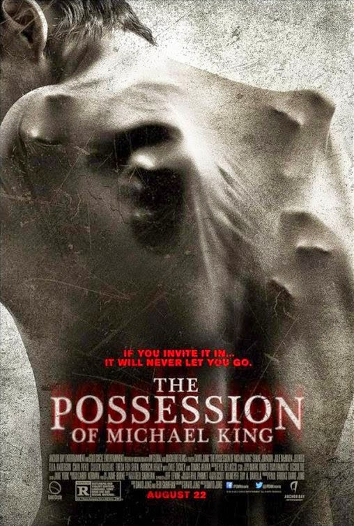 http://horrorsci-fiandmore.blogspot.com/p/the-possession-of-michael-king-2014.html