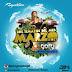 LOS TEMAZOS DEL MES (MARZO 2017) [BY GORY GONZALEZ & J. GONZALEZ]