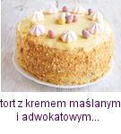 https://www.mniam-mniam.com.pl/2018/03/tort-z-kremem-jajeczno-ajerkoniakowym.html