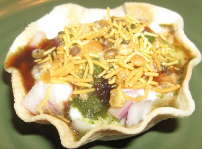katori-chaat-recipe
