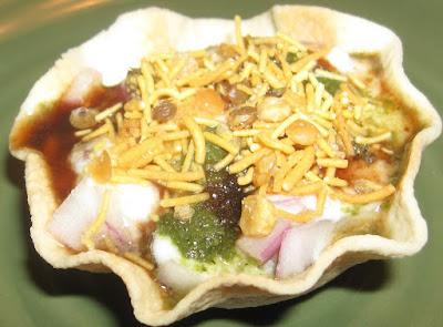katori-chaat-recipe
