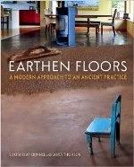 """Purchase """"Earthen Floors"""""""