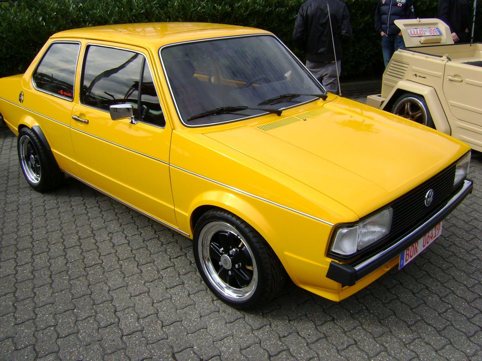 VWMK2.COM: Thanks Jacco! great show! very nice cars!! see ...