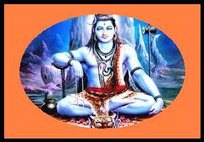 भोलेनाथ को पूजा में क्या और क्यों चढ़ाना चाहिए? Bhole naath ki puja kisse kare?