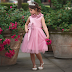 Where to Find Amazing Little Girl Wedding Dresses on a Small Budget?