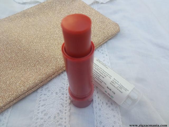 VLCC Lovable Lips (Cherry)