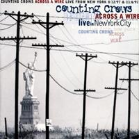 [1998] - Across A Wire - Live In New York City (2CDs)
