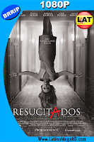 Resucitados (2015) Latino HD 1080P - 2015