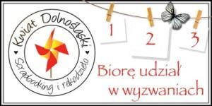 http://www.kwiatdolnoslaski.pl/2017/11/domowy-recykling-wyzwanie-w-listopadzie.html
