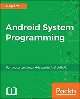 Android Organisation Programming