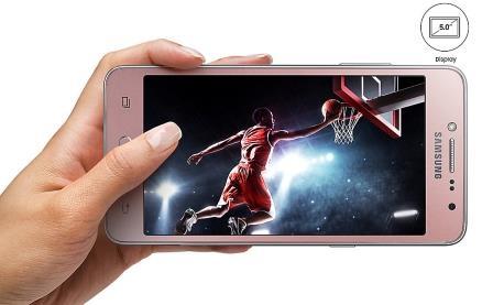 Spesifikasi Samsung Galaxy J2 Prime, Harga baru Samsung Galaxy J2 Prime, Harga second Samsung Galaxy J2 Prime