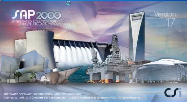 Download Sap2000 V17 3 Technical Information
