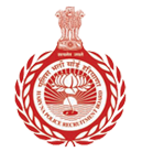 Haryana Police Constable Exam Admit Card 2014 Download-