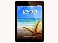 Harga Tablet Advan T5C Terbaru 2015