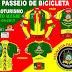 Pedalada Farroupilha - 1º Encontro Rio-Grandense de Ciclistas